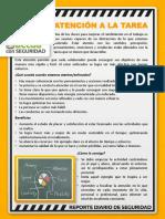 301219 Reporte Diario SSO