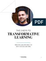 The_Three_Keys_To_Transformative_Learning_by_Vishen_Lakhiani_Workbook_SP_(1)