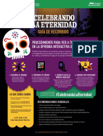 guia_recorrido.pdf