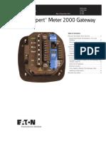 PXM2000_Gateway_Card_Kit_Quickstart_Guide