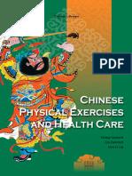 KAIWEN - Chinese Physical Exercises and Health Care-China Intercontinental Press (2011).epub