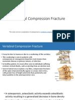 spine fragility fracture.pptx