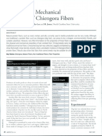ChiengoraFibers.pdf