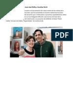 Propuesta de exhibición de Juan José Wally y Carolina Occhi Artemio.pdf