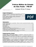 PM_Soldado_SP Apostila.pdf
