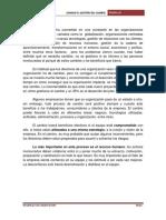 GERENCIA DEL CAMBIO.pdf