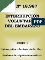 INTERRUPCION VOLUNTARIA DEL EMBARAZO-def (1)