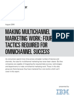 eMarketer_Report_Making_Multichannel_Marketing_Work