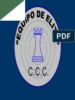 CAA_EQUIPO_ELITE_Presentacion