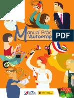 manual_practico_autoempleo.pdf
