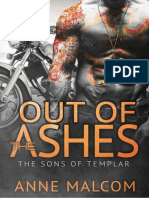 03. Out of Ashes.pdf