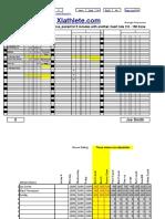 GPP Block 1 Aerobic Strength Endurance (1).xlsx