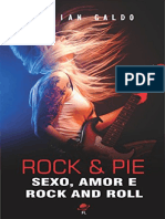 resumo-rock-pie-sexo-amor-rock-and-roll-1a9a.pdf
