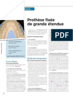 articlesCDP360
