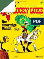 Lucky_Luke_33_-_Der_einarmige_Bandit