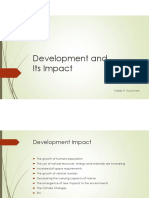 Development and Its Impact.pdf
