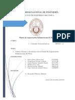 SDF (1)