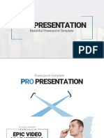 Presentation Template of Business.pdf