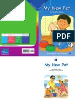 G1_ELL_1.1.1+My+New+Pet.pdf