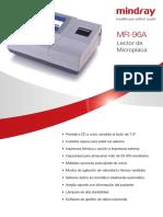 Folleto_MR96A.pdf