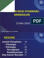 MR 15 mei 2019.pptx