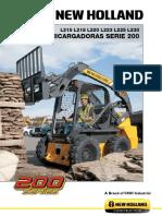 B5-0019-19-Folheto-Minicarregadeiras Serie 200-EO-BX