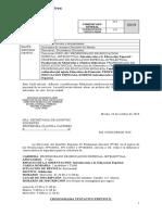 COM GRAL 243 conv 275 isfd 108.pdf