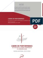 Cadre-de-performance-2019-FR-web