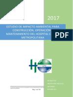 EsIA EXPOST Y PMA HCM_CONSTRUCCION.pdf