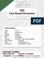 CBD dr saugi DIAN.pptx