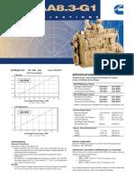 6CTAA8.3-G1.pdf