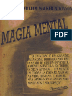 MAGIA MENTAL William Walker Atkinson.pdf