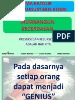 MEMBANGUN KECERDASAN.pptx