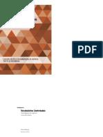 Vocabularios Controlados - Digital.pdf