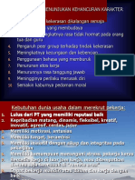 Pendidikan Karakter-1.ppt