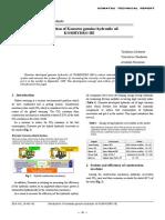 163-E-07.pdf