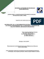 arsenico.. tesis maestria (1) (2).pdf