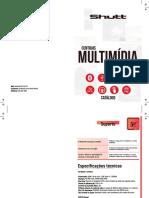 Catálogo Centrais Multimídia Shutt (1).pdf