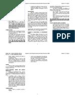 8 BATAS PAMBANSA BLG. 22 AND ESTAFA.pdf