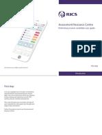 APC Prelim Candidate ARC Guide.pdf