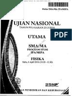 UN 2016.pdf