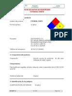 Hoja de Seguridad Fitosoil.pdf