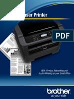 HL2280DW-2_page_brochure.pdf