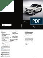 2015_GLK Owners Manual.pdf