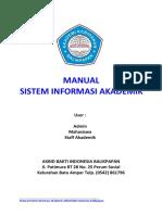 manual simak.docx
