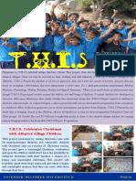 november  december 2019 newsletter vol 11