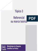 Slides aula 3.pdf