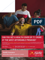 Activ_Assure_Brochure (1)