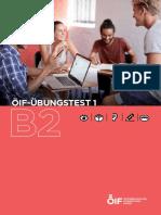 Modeltest1_B2.pdf