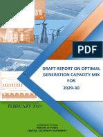 Optimal_generation_mix_report